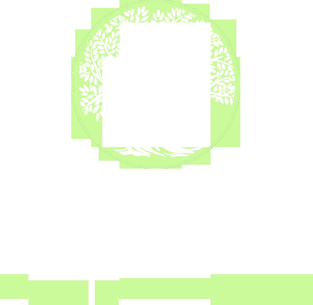 Olio Nocella Logo